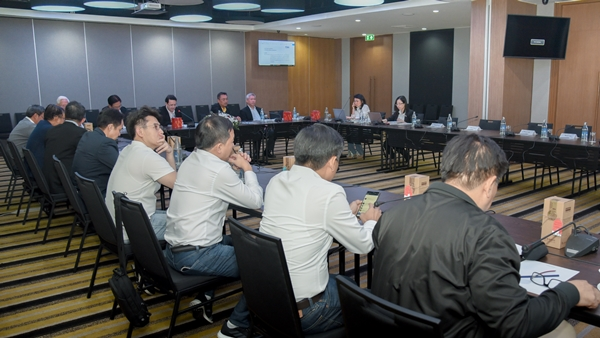 20191210-BoD-Approved-Dust-Policy-600.jpg