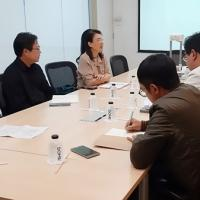 102419 Technical Discussion on Hydraulic Cement600